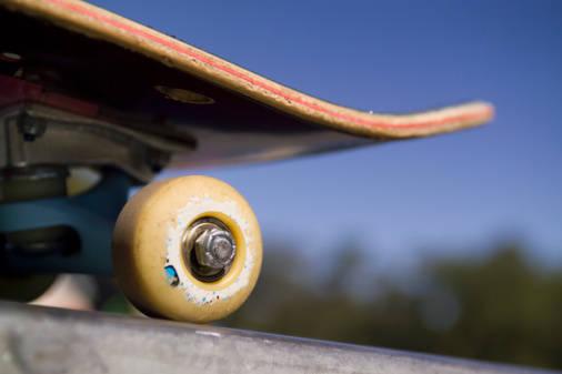 Skateboard_Tobias_Titz[1]