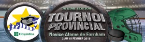 tournoi-novice-atome-848x250[1]